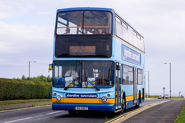 FILEY 555 SERVICE