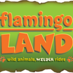 SUMMER FLAMINGOLAND TRIPS 2017