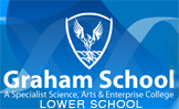 Graham School Lower