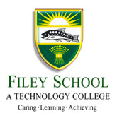 Filey School