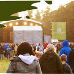 DALBY FOREST CONCERT DATES 2017