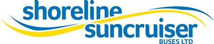 Shoreline Suncruisers