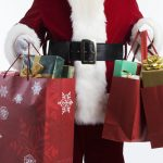 DONCASTER – CHRISTMAS SHOPPING TRIP