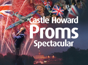 castle-howard-2